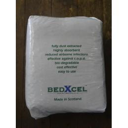 BedXcel (Cardboard)