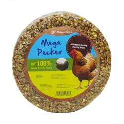 Mega Pecker Poultry Pecking...
