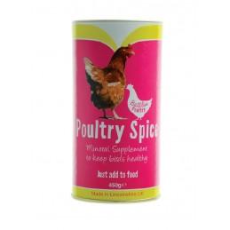 Poultry Spice, 450g