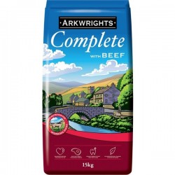 Arkwrights Complete Beef...