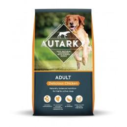 Autarky Adult Chicken, 12kg