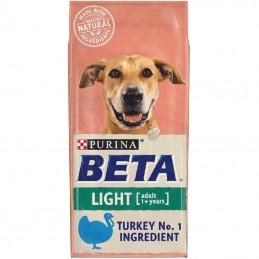 Beta Light, 14kg