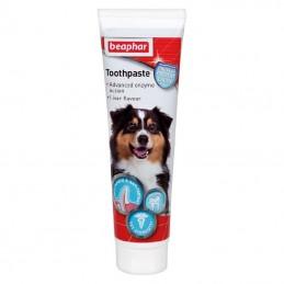 Dental Toothpaste 100g,...
