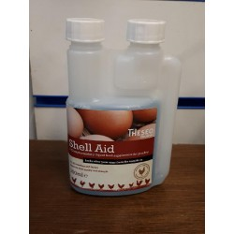 Shell Aid, 100ml