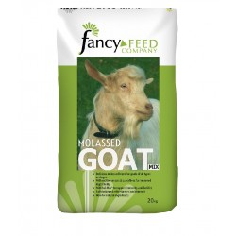 Goat Mix, Fancy Feeds, 20kg