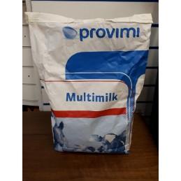 Milk Powder, Multimilk, 5kg