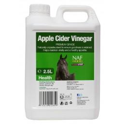 NAF Apple Cider Vinegar,...