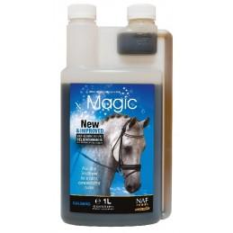 NAF Liquid Magic, 1ltr
