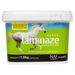 NAF Laminaze, 1.5kg