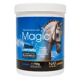 NAF Magic Calmer, 750g