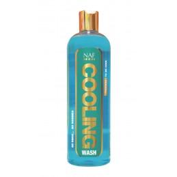 NAF Cooling Wash, 500ml