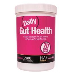 NAF Daily Gut Health, 700g