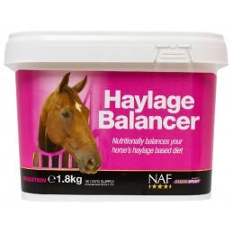 NAF Haylage Balancer, 1.8kg