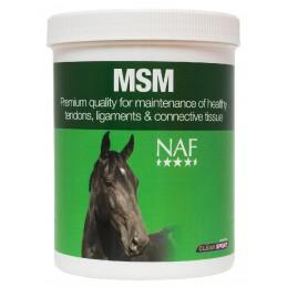 NAF MSM, 1kg