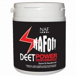 NAF OFF Deet Gel, 750g