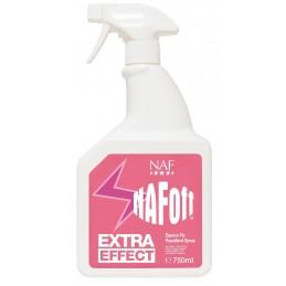 NAF OFF Extra Effect, 750ml