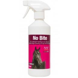 NAF No Bite Spray, 500 ml
