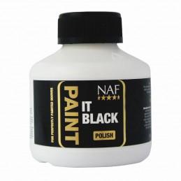 NAF Paint It Black, 250ml