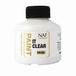 NAF Paint It Clear, 250ml