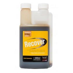 NAF Recover, 500ml