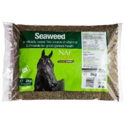 NAF Seaweed Refill, 2kg