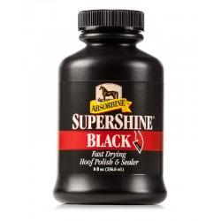 Absorbine Supershine Hoof...