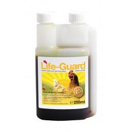 Life-Guard Tonic, NAF, 250ml