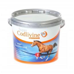 Codlivine Joint Supplement,...