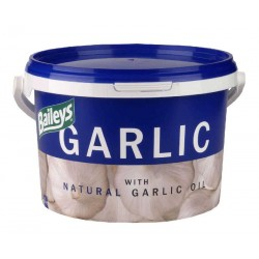 Garlic, Baileys, 1kg